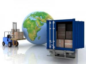 truck_forklift_world